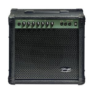 Stagg 20 Watt Electric Guitar Amp