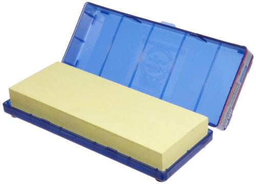 norton-waterstone-8000-grit-1-x-3-x-8-in-blue-plastic-hinged-box