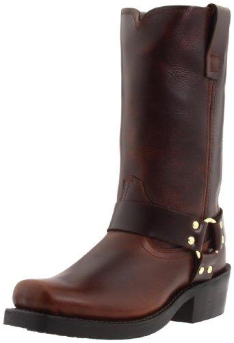 Durango Men's DB514 Boot