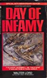 Day of Infamy (0553267779) by Walter Lord