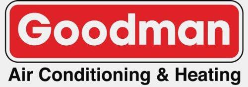 Amana/Goodman CR35K6PFV960 230V 1Ph 2 Ton R22 Compressor | 2