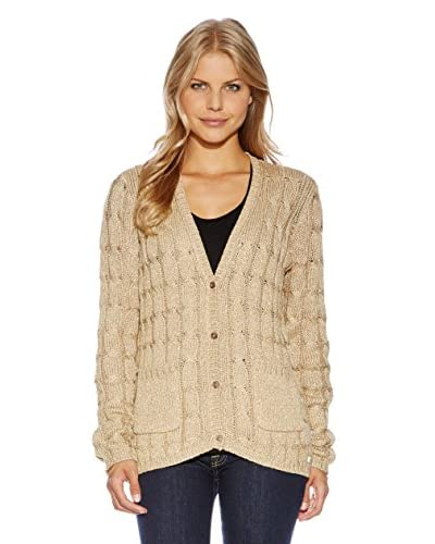 7 For All Mankind Cardigan