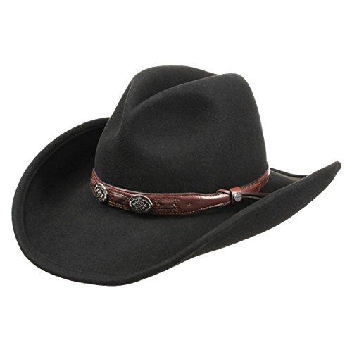roy-cowboy-hat-stetson-wool-felt-hat-rodeo-hat-m-56-57-black