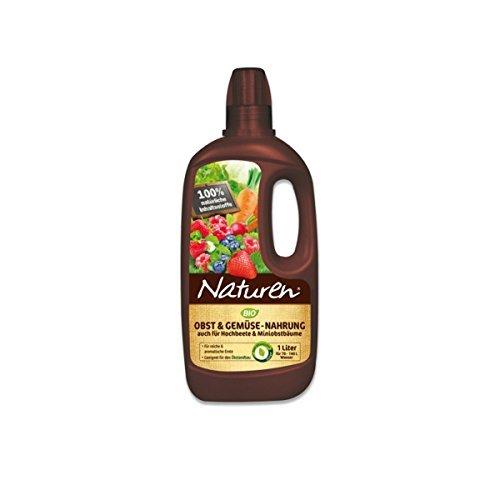 naturen-fertilizzante-per-frutta-e-verdura-1-litro