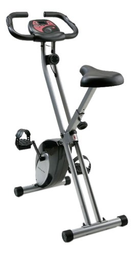 Ultega F-Bike Home Fitness Trainer