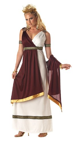 California-Costumes-Womens-Roman-Empress-Costume