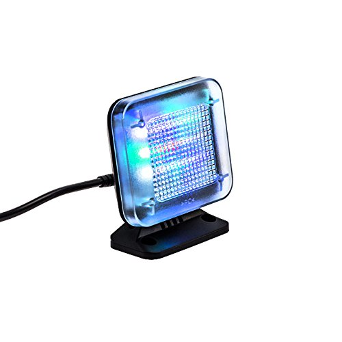 kobert-goods-led-tv-simulator-durch-lichtsimulation-zum-einsatz-als-einbruchschutz-home-security-fer