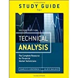 Study Guide for the Second Edition of Technical Analysis: The Complete Resource for Financial Market Technicians [Paperback] [2012] 1 Ed. Charles Kirkpatrick II, Julie R. Dahlquist