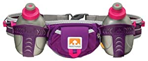 Nathan Water Bottles Trail Mix Berry Pack