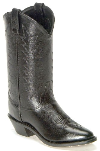 Old West Women's Corona Cowgirl Boot