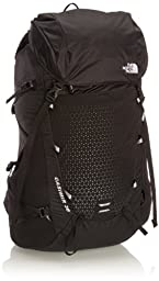 The North Face - Casimir 36 - Backpack