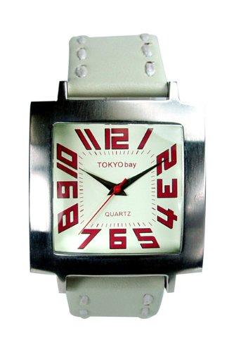 tokyobay-tram-watch-in-ivory-color