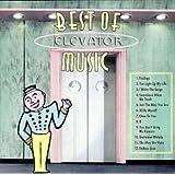 Best of Elevator Music