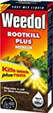 Scotts Weedol Rootkill Plus 1L