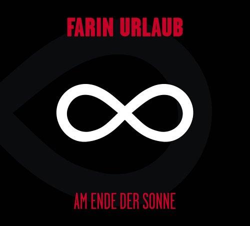 Farin Urlaub - www.farin-urlaub.de - Zortam Music