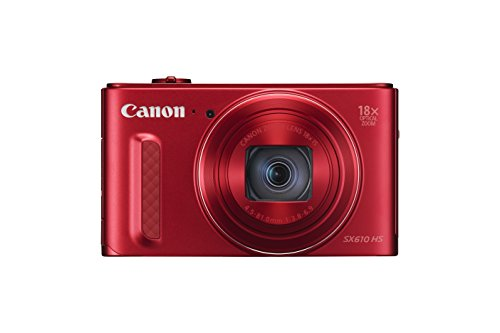 canon-sx610-hs-powershot-point-and-shoot-digital-camera-red