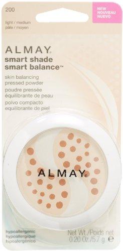 almay-smart-shade-smart-balance-skin-balancing-pressed-powder-light-medium-200-020-oz-pack-of-2