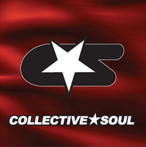 Collective Soul - Live - Zortam Music