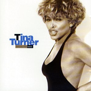 Tina Turner - Simply the Best [UK-Import] - Zortam Music