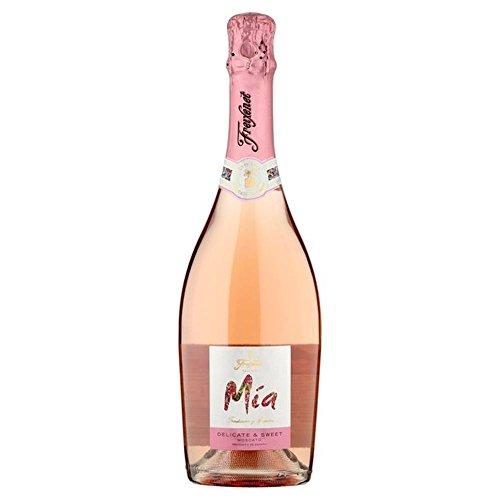 freixenet-mia-funkeln-rosa-moscato-75cl