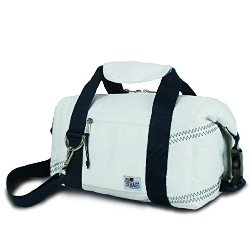 sailor-bags-8-pack-soft-cooler-bag-white-blue-straps