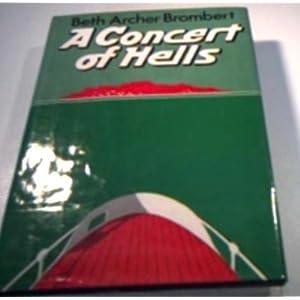 Concert of Hells Beth Archer Brombert