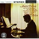 Plays Songs By Harold Arlen