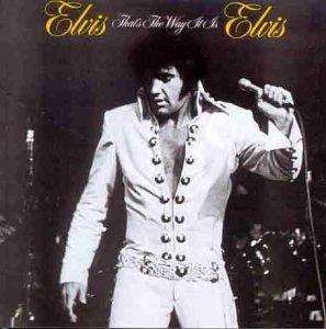 Elvis Presley - Twenty Days & Twenty Nights Lyrics - Zortam Music