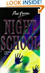 Night School (Point Horror)