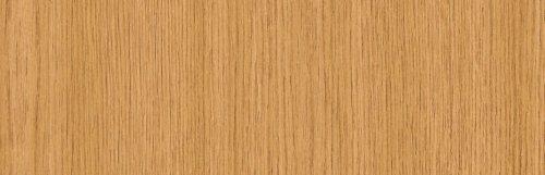 dintex-71-127-vinilo-autoadhesivo-madera-675-cm-x-2-m-color-roble-natural