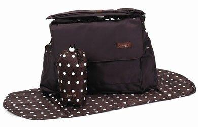 jimeale-new-york-diaper-bag-the-barney