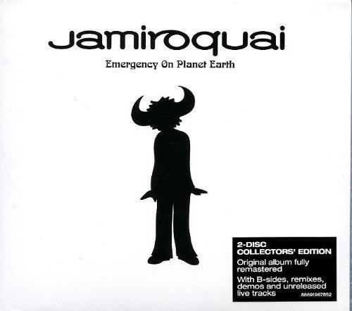 Jamiroquai - Sounds Of San Francisco - Zortam Music