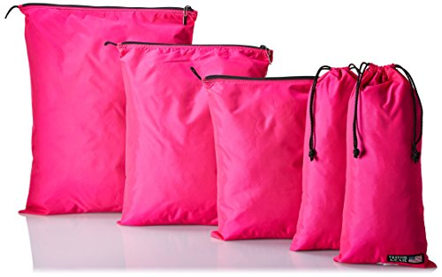 viator-gear-luggage-bag-set-pink-rock-one-size