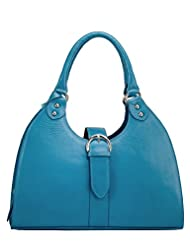 Phive Rivers Genuine Leather Handbag-PR892
