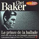 Chet Baker (Les Incontournables)