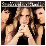 Stand Up ~ Steve Morse