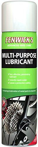fenwicks-unisex-multi-purpose-lubricant-aerosol-green-500-ml