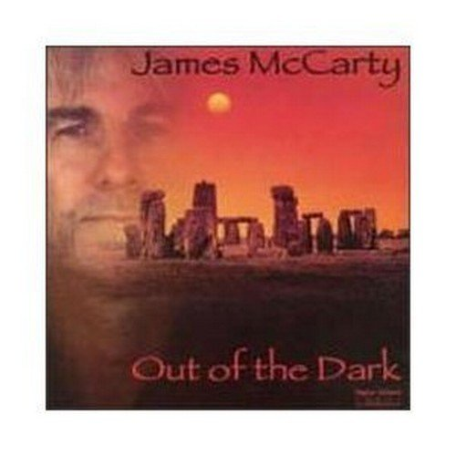 Jesse Powell You Mp3 Download: Out Of The Dark CD Covers