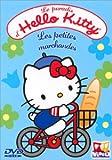 echange, troc Hello Kitty - Vol.2 : Les Petites marchandes