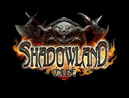 Shadowland Online [Game Connect]