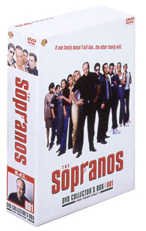 さようならトニー、ファンはあなたを忘れないドラマ「ザ・ソプラノズ」主演ジェームズ・ギャンドルフィーニさん(51)ローマで死去心臓発作で geinou international