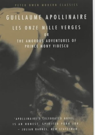 les-onze-milles-verges-or-the-amorous-adventures-of-prince-mony-vibescu
