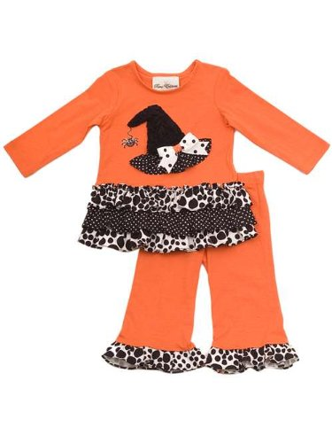 Posh Baby Clothing front-50621