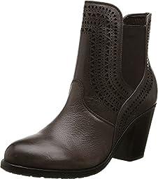 Ariat Women\'s Versant Riding Boot,Cafe,7.5 M US
