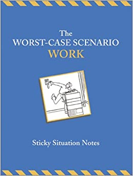 the worst-case scenario survival handbook pdf download