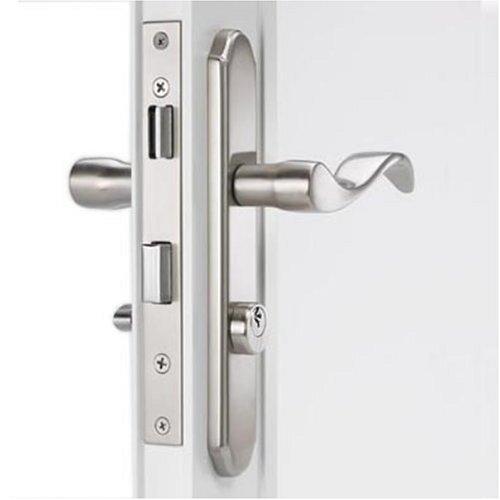 File Name Hi Lite Double Storm Door Jpg Resolution 900
