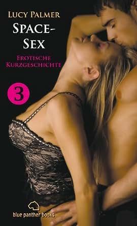 erotische fotos verkaufen erotische kurzgeschichte