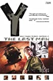 Brian K. Vaughan Y: The Last Man Vol. 2 - Cycles