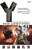 Y: The Last Man Vol. 2 - Cycles Brian K. Vaughan