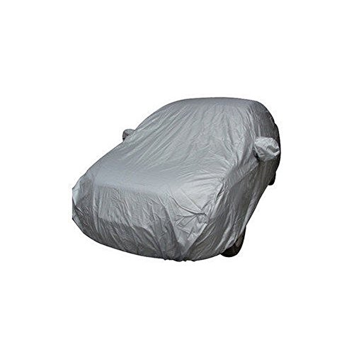 Indoor Car Cover front-40775